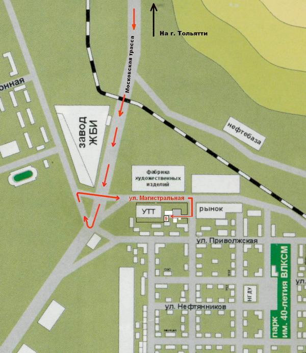 Схемы подключения автосигнализации форд фокус 26
